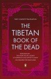 The Tibetan Book of the Dead (Penguin Classics)