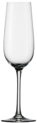 stolzle-lausitz-stolzle-copas-de-vino-espumoso-200-ml-6-unidades-diseno-de-copas-de-champan-apto-par