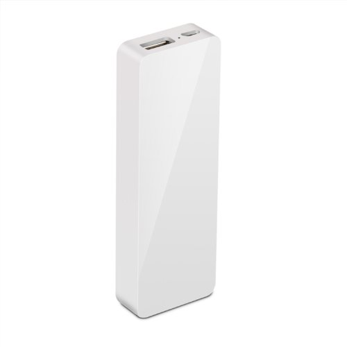 Expower 4500 mAh Power Bank