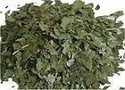 Witch Hazel Leaves Herb Dried - Grade A Premium Quality (150g)