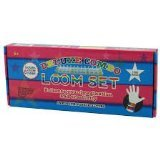 Infinite Possibilities Deluxe Combo Loom Set