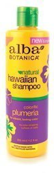 alba-botanica-natural-hawaiian-champu-colorific-plumeria-350-ml-by-alba-botanica-english-manual