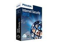 Panda Internet Security 2012, 3 User
