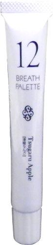MJ ブレスパレット 12 津軽りんご