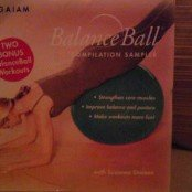 gaiam-balance-ball-compilation-sampler-with-suzanne-deason-dvd-by-gaiam