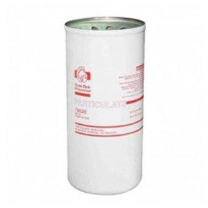 Cim-Tek 70020 800-30 Fuel Dispenser Filter, 30 Micron Hi Flow (Hi Flow Fuel Filter compare prices)