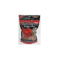 Cheap Mealworm & Cranberry To Go, 1.1 Lbs (WB152)