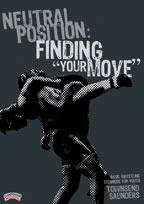 """Championship Productions Neutral Position: Finding """"Your Move"""" DVD"""