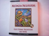 business-weeks-guide-to-multimedia-presentations-business-week-guides-by-glen-j-collyer-1994-08-01