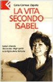 la-vita-secondo-isabel-isabel-allende-da-la-casa-degli-spiriti-a-la-figlia-della-fortuna
