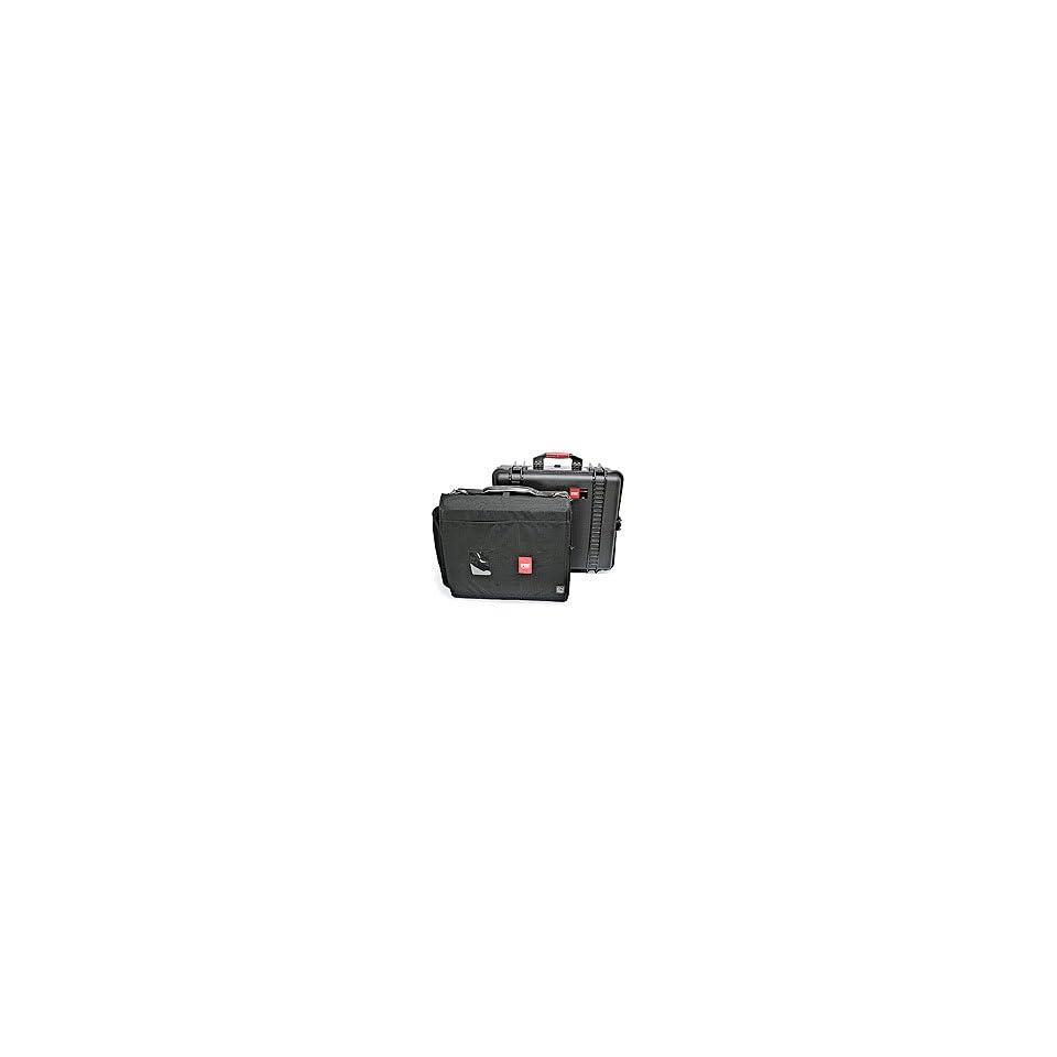HPRC AMRE2700IC Superlite Extra Large Hard Case with