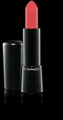 MAC ~ Mineralize Rich Lipstick ~ Be A Lady by MAC