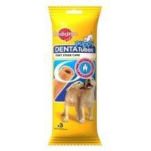 pedigree-puppy-denta-tubos-18-pack-3pk