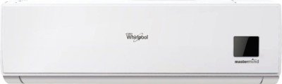 Whirlpool 1.5T Mastermind Deluxe III Split AC (1.5 Ton, 3 Star Rating, White)