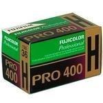 Fujifilm 16326066