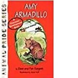 img - for Amy Armadillo: Mind Your Mama #15 book / textbook / text book