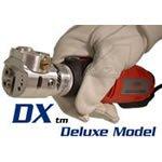 Sharpie DX Deluxe Model Hand-Held Tungsten Grinder (Handheld Tungsten Grinder compare prices)