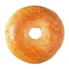 sara-lee-par-baked-plain-bagel-4-ounce-72-per-case