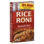 rice-a-roni-spanish-rice-68oz-24-pack-by-rice-a-roni