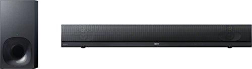 sony-ht-nt5-400-w-sound-bar-with-high-resolution-audiowireless-surround-4k-pass-through