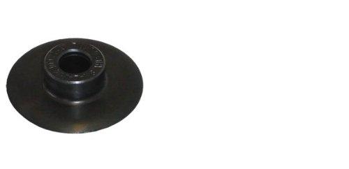"""Vbw - 87140110 - taglio dischi fede cu p / cutter 4 """"(101,6 millimetri)"""