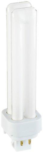 osram-dulux-d-e-18w-840-culot-g24q-2-a-4-broches-18-watt-lumiere-cool-white-ampoule-a-economie-dener