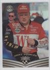 Jimmy Spencer (Trading Card) 2015 [???] [???] #F2