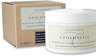 I Coloniali Crema Per Rasatura All'Olio Di Mango 100 ml