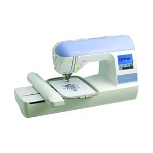 21OuI6Zj4iL. SL500 AA300  Best sewing machine for embroidery
