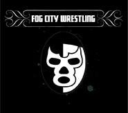 Fog City Wrestlings Very Special Thanksgiving Special