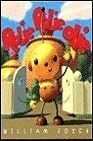 ROLIE POLIE OLIE