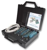 Aurel Zigbee Demo Kit Xtr-zb1, Zigbee, Wireless Mesh Network, Dev Kit