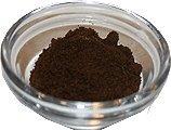 Raw Organic Vanilla Bean Powder-3 ozs.