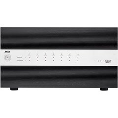 Adcom GFA-7807 7-Channel 300-Watt Amplifier