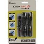 Lenspen DSLR Pro Kit with MicroKlear Cloth