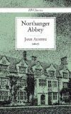 Northanger Abbey (Macmillan students novels)