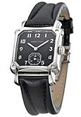 Hamilton Watches Womens Lloyd H19311733