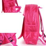 Cool Ugly Betty Kid Backpack Unisex Pink