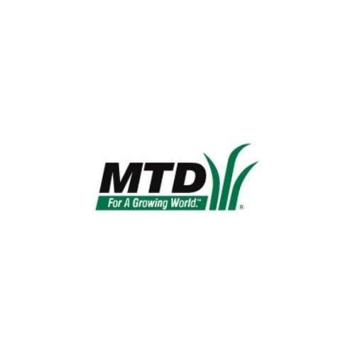 MTD Part 634-04089A-0941 WHEEL:COMPL:16 X 7 promo code 2015
