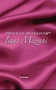profiles-in-fashion-isaac-mizrahi-by-petrillo-2010-07-31