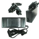 AC Power Adapter for Dell Latitude