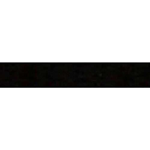 1-shot-199-l-lettering-enamel-black-4-ounce