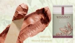 botano-guard-and-winvivo-wound-ointment-combo-deal-synergy-for-eradicating-root-causes-of-chronic-sk