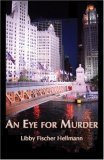 img - for Eye For Murder, An (Ellie Foreman Mysteries) book / textbook / text book