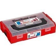 fischer-fixtainer-duopower-210-teilig-box-1-stuck-535968