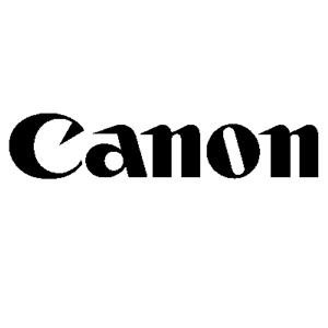 Canon BP-214 Lithium Battery Pack for DC50 Camcorder