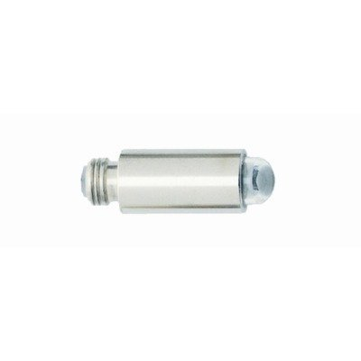 Welch Allyn WA-03100 Replacement Bulb Lamp 03100, 3100, WA03100,WA-03100-U (Welch Allyn Replacement Parts compare prices)