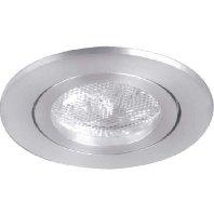 Brumberg Leuchten LED-Einbaustrahler
