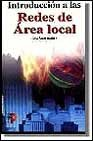 img - for Introduccion a Las Redes de Area Local (Spanish Edition) book / textbook / text book