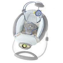 Pattern For Infant Car Seat Cover front-1073999